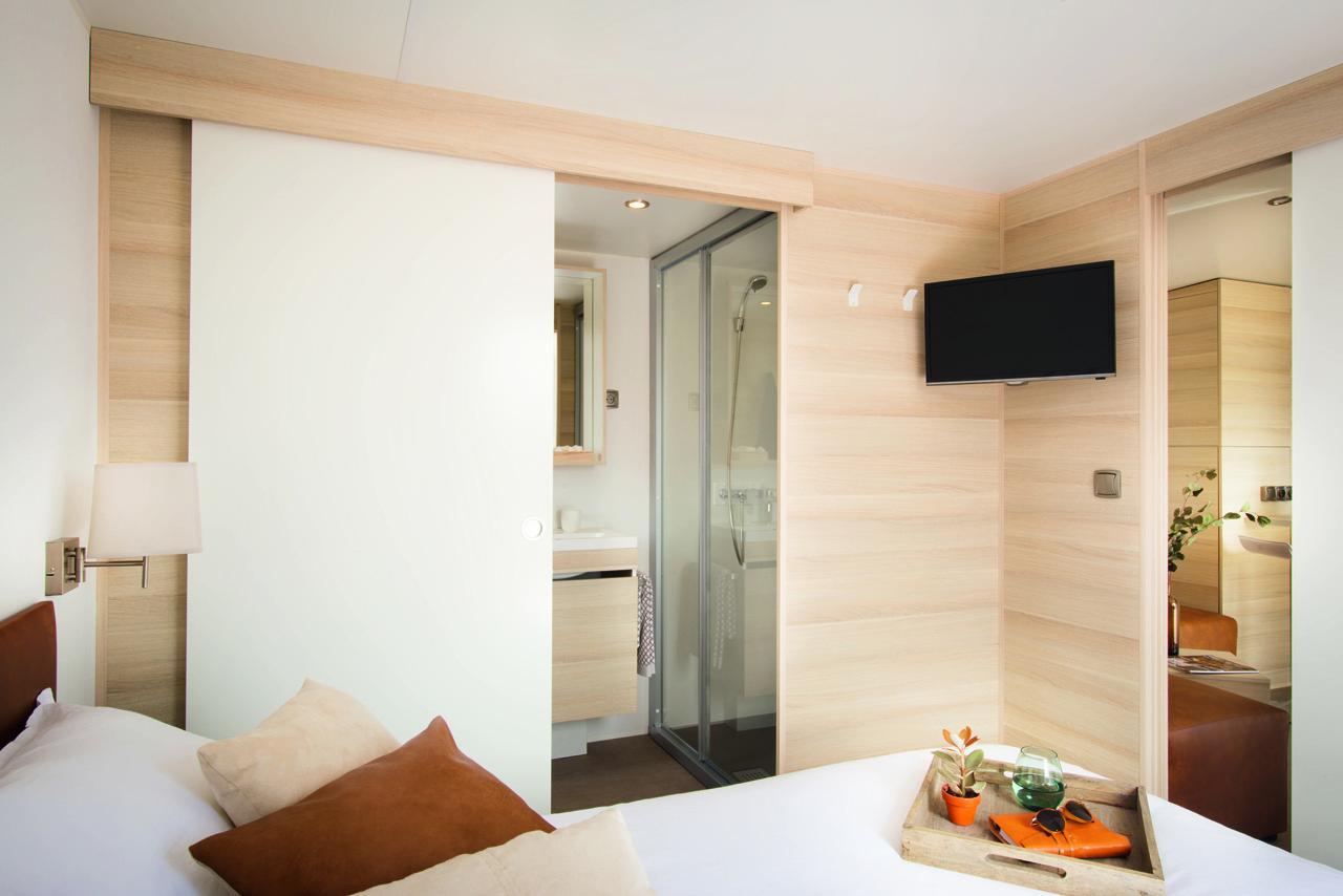 Mobil home evasion key west 2 chambres 2 salles de bain - Mobil home 3 chambres 2 salles de bain ...